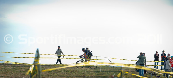 COLORADO_CROSS_CLASSIC_ELITE_MEN-295