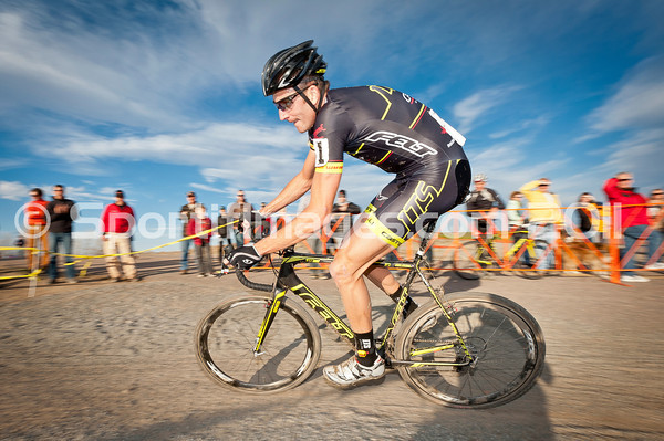 COLORADO_CROSS_CLASSIC_ELITE_MEN-4537