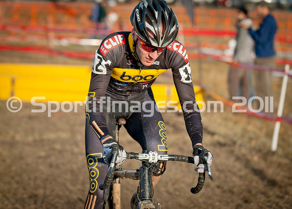 COLORADO_CROSS_CLASSIC_ELITE_MEN-464