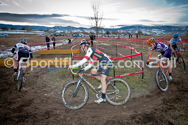 COLORADO_CROSS_CLASSIC_ELITE_MEN-4599