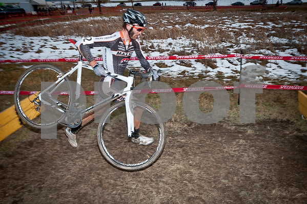 COLORADO_CROSS_CLASSIC_ELITE_MEN-4592