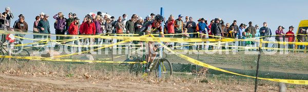 COLORADO_CROSS_CLASSIC_ELITE_MEN-300