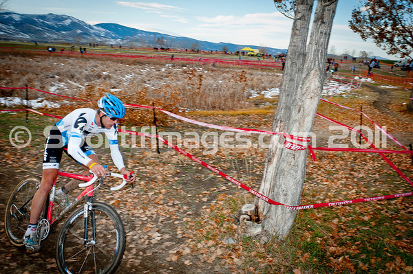 COLORADO_CROSS_CLASSIC_ELITE_MEN-4611