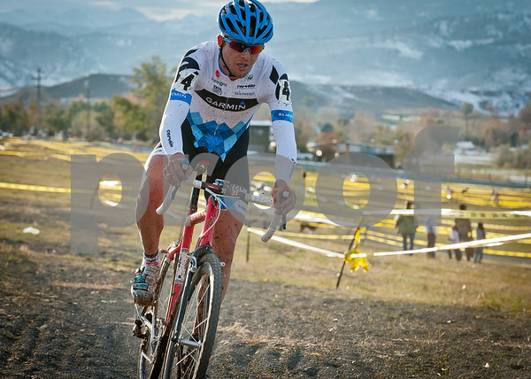 COLORADO_CROSS_CLASSIC_ELITE_MEN-419