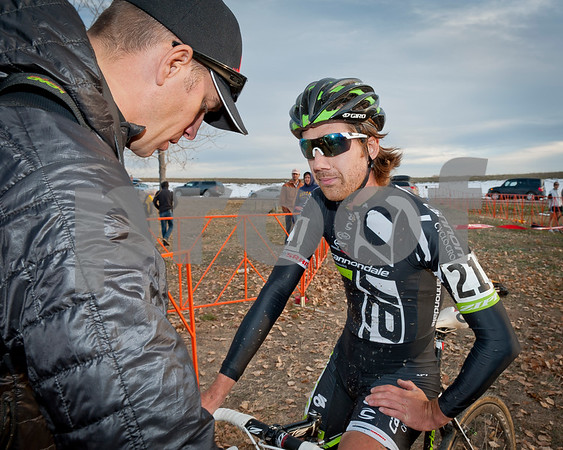 COLORADO_CROSS_CLASSIC_ELITE_MEN-4621