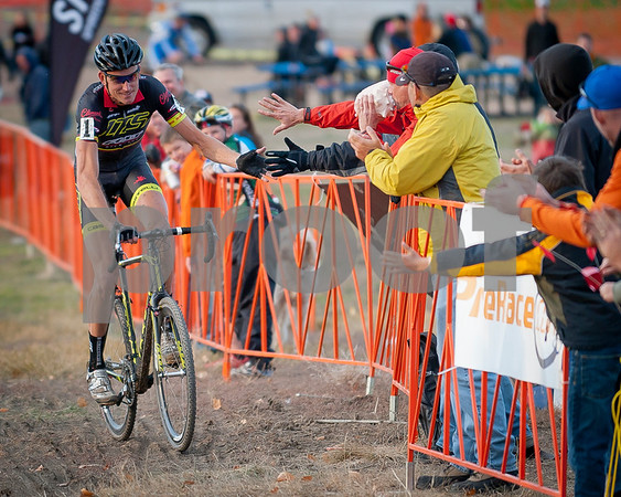COLORADO_CROSS_CLASSIC_ELITE_MEN-503