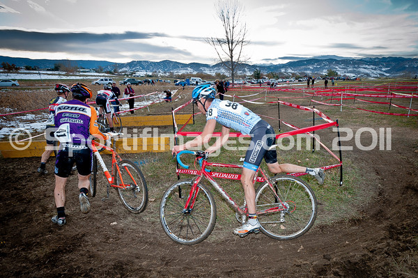 COLORADO_CROSS_CLASSIC_ELITE_MEN-4601