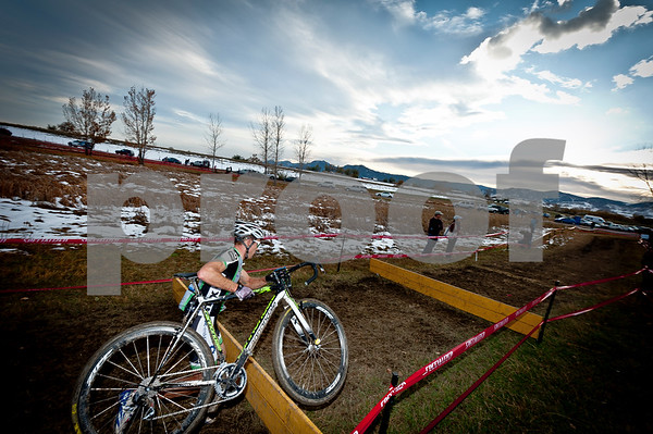 COLORADO_CROSS_CLASSIC_ELITE_MEN-4598