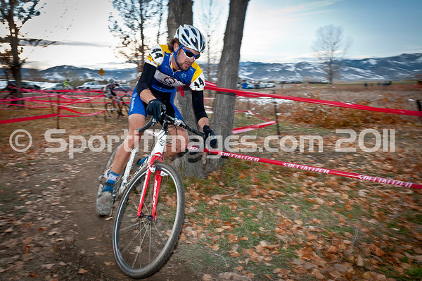 COLORADO_CROSS_CLASSIC_ELITE_MEN-4604