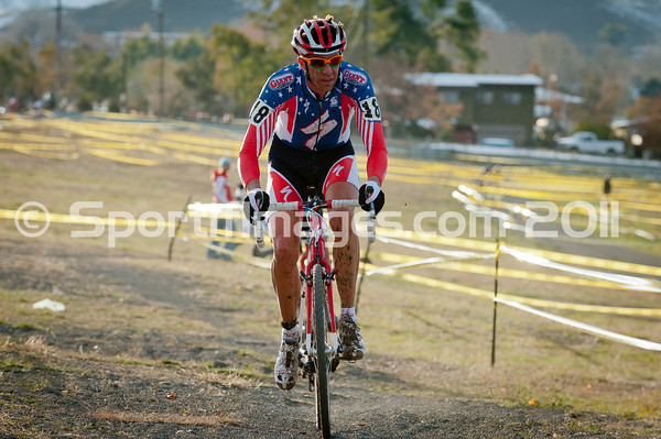 COLORADO_CROSS_CLASSIC_ELITE_MEN-413