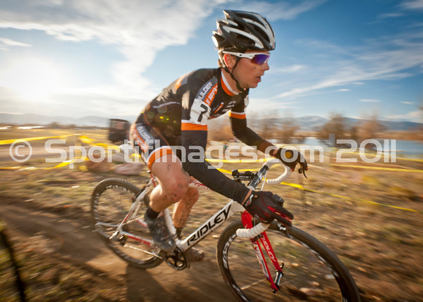 COLORADO_CROSS_CLASSIC_ELITE_MEN-4561