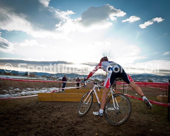 COLORADO_CROSS_CLASSIC_ELITE_MEN-4585