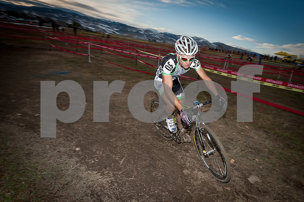 COLORADO_CROSS_CLASSIC_ELITE_MEN-4597