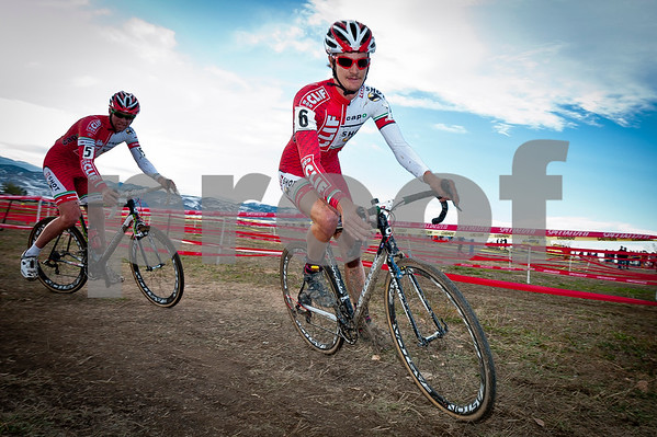 COLORADO_CROSS_CLASSIC_ELITE_MEN-4593