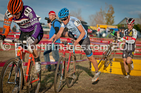 COLORADO_CROSS_CLASSIC_ELITE_MEN-457