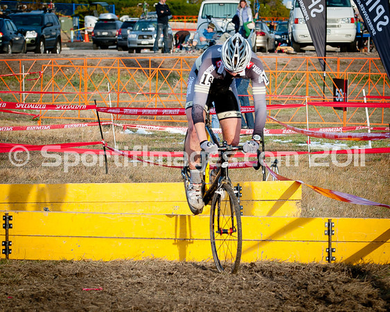 COLORADO_CROSS_CLASSIC_ELITE_MEN-486