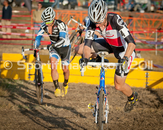 COLORADO_CROSS_CLASSIC_ELITE_MEN-468