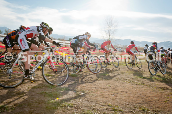 COLORADO_CROSS_CLASSIC_ELITE_MEN-4408