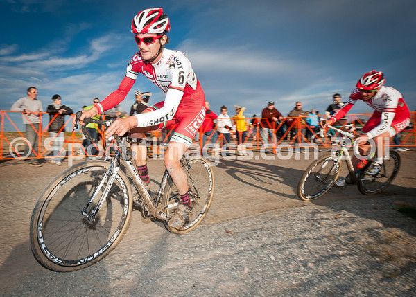 COLORADO_CROSS_CLASSIC_ELITE_MEN-4546