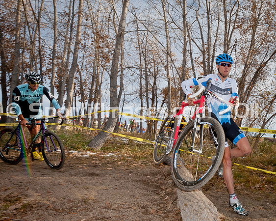 COLORADO_CROSS_CLASSIC_ELITE_MEN-4441