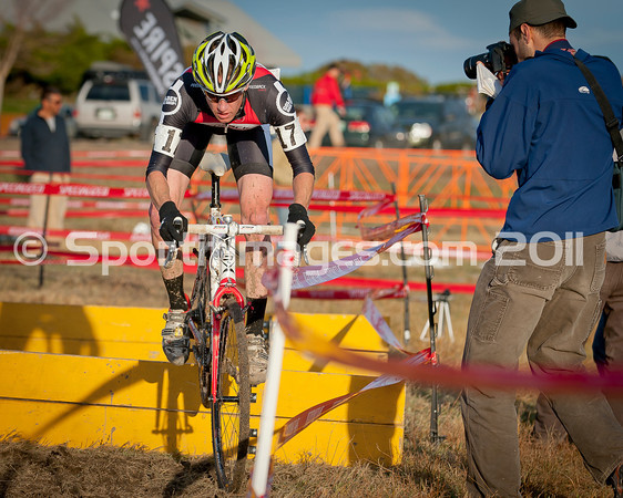COLORADO_CROSS_CLASSIC_ELITE_MEN-448
