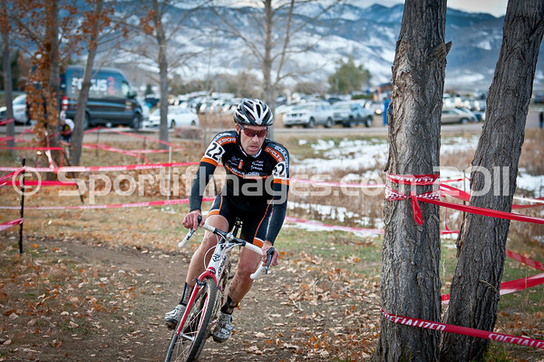 COLORADO_CROSS_CLASSIC_ELITE_MEN-490