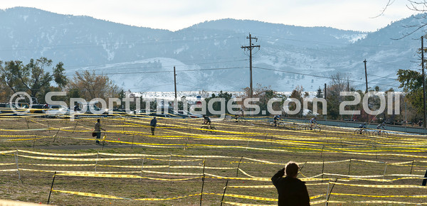 COLORADO_CROSS_CLASSIC_ELITE_MEN-290