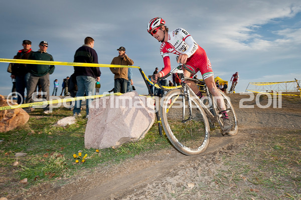 COLORADO_CROSS_CLASSIC_ELITE_MEN-4558