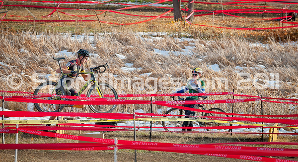COLORADO_CROSS_CLASSIC_ELITE_MEN-402