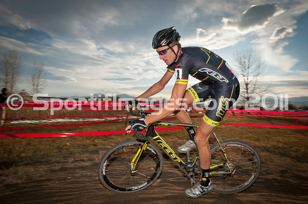 COLORADO_CROSS_CLASSIC_ELITE_MEN-4569