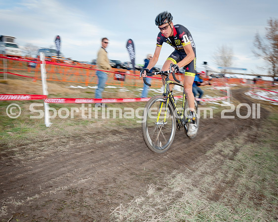 COLORADO_CROSS_CLASSIC_ELITE_MEN-4579