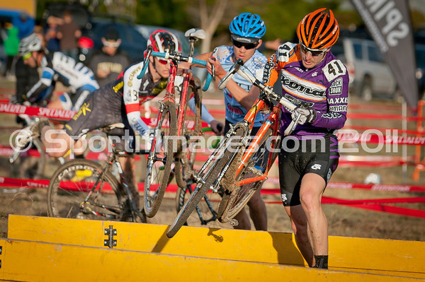 COLORADO_CROSS_CLASSIC_ELITE_MEN-452