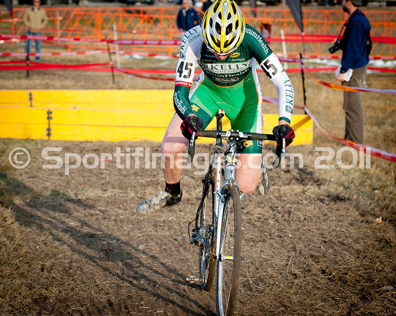 COLORADO_CROSS_CLASSIC_ELITE_MEN-484