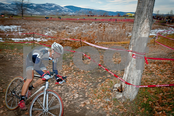 COLORADO_CROSS_CLASSIC_ELITE_MEN-4612
