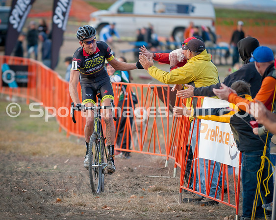 COLORADO_CROSS_CLASSIC_ELITE_MEN-505