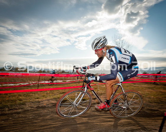 COLORADO_CROSS_CLASSIC_ELITE_MEN-4572