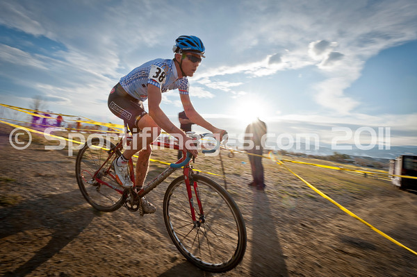 COLORADO_CROSS_CLASSIC_ELITE_MEN-4565