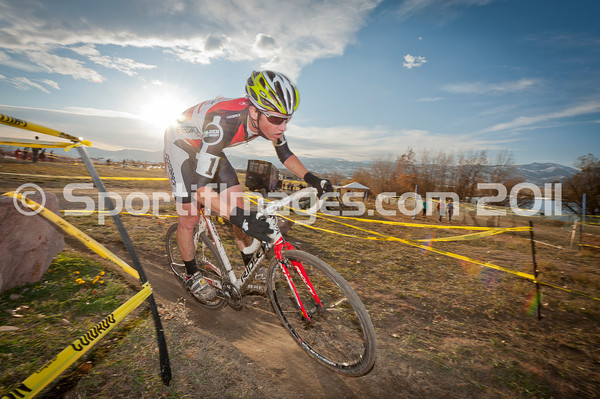 COLORADO_CROSS_CLASSIC_ELITE_MEN-4563