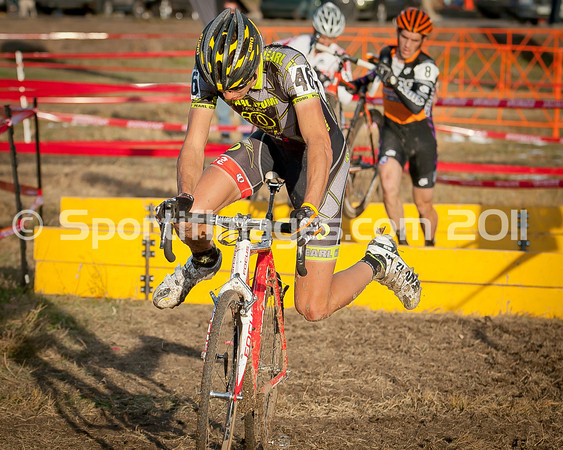 COLORADO_CROSS_CLASSIC_ELITE_MEN-472