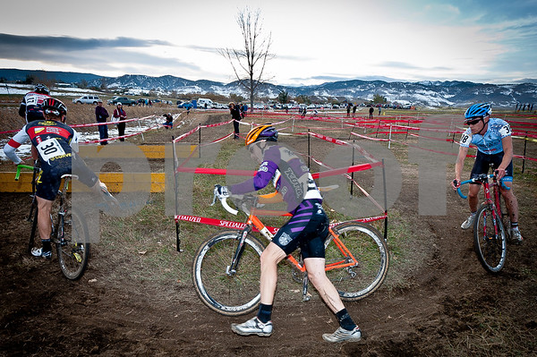 COLORADO_CROSS_CLASSIC_ELITE_MEN-4600