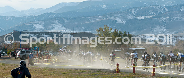 COLORADO_CROSS_CLASSIC_ELITE_MEN-283