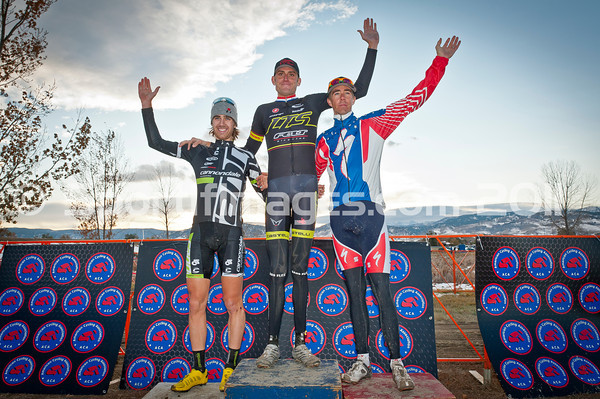 COLORADO_CROSS_CLASSIC_ELITE_MEN-4652