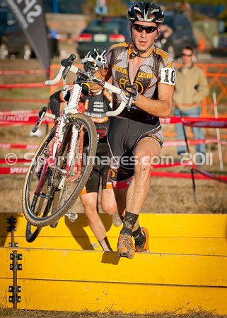COLORADO_CROSS_CLASSIC_ELITE_MEN-436