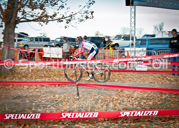 COLORADO_CROSS_CLASSIC_ELITE_MEN-4608