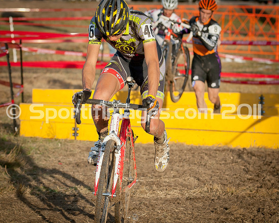 COLORADO_CROSS_CLASSIC_ELITE_MEN-473