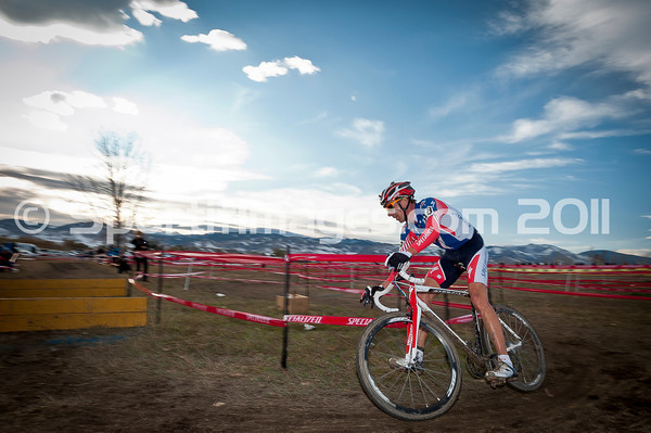 COLORADO_CROSS_CLASSIC_ELITE_MEN-4584