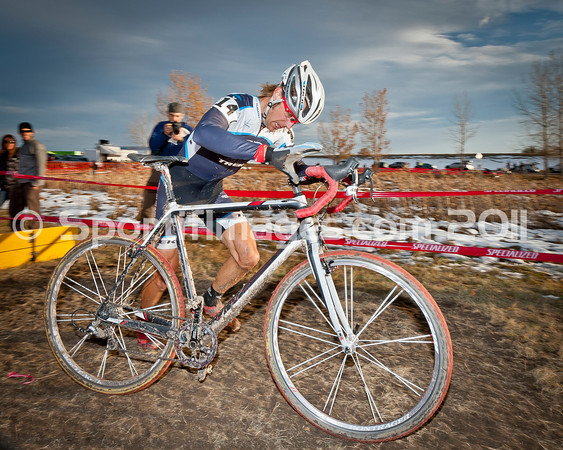 COLORADO_CROSS_CLASSIC_ELITE_MEN-4573