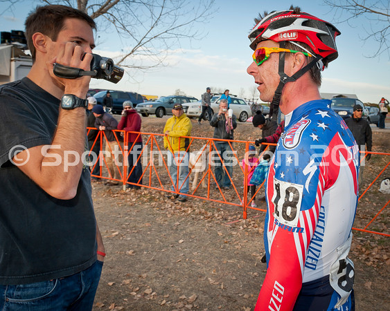 COLORADO_CROSS_CLASSIC_ELITE_MEN-4620