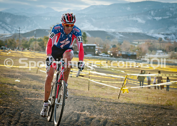 COLORADO_CROSS_CLASSIC_ELITE_MEN-416