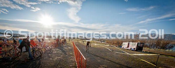 COLORADO_CROSS_CLASSIC_ELITE_MEN-4567
